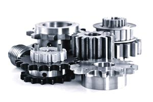 Samshin Metal's products