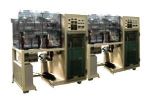 Samwon Poly Tech's products
