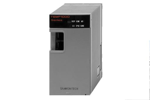 SAMWONTECH's products