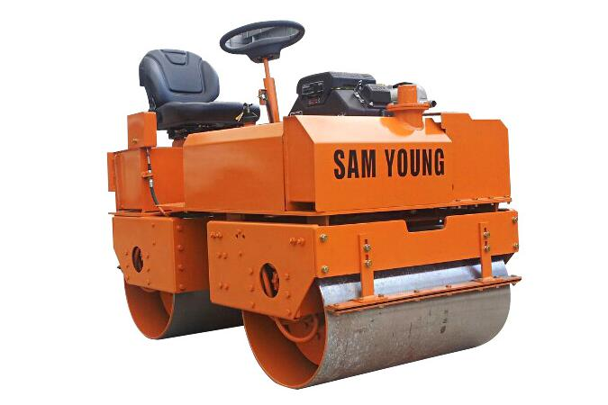 SAMYOUNG ROLLER's products