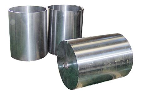 Sanglim Grinder's products