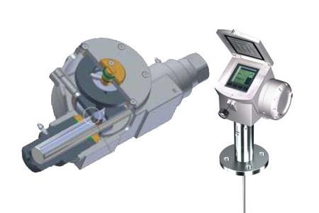 Scana Korea Hydraulic's products