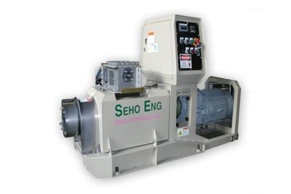 Seho Engineering's products