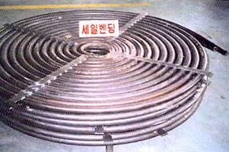 Seil Bending's products