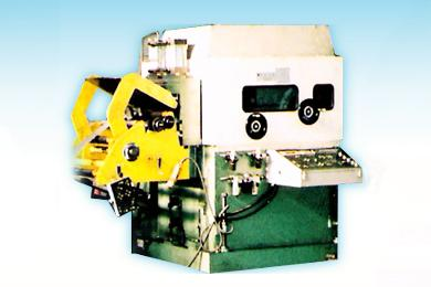 SEIL MACHINERY's products
