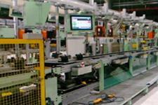Sejong EMC's products