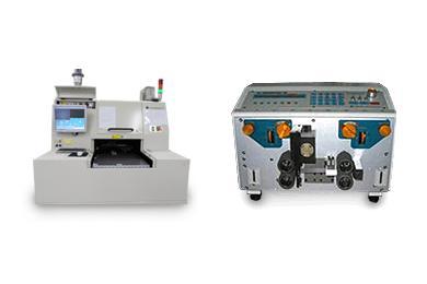 Seong Ji Industrial's products