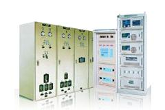 Seoul Electric Power System's products
