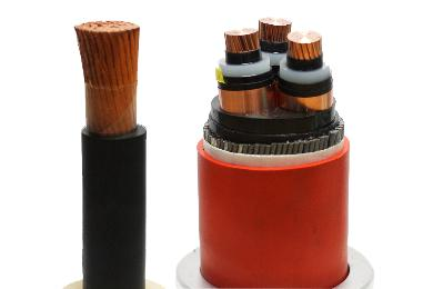 Seoul Electric Wire's products