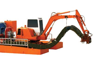 SEOUL HEAVY INDUSTRY's products