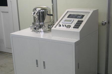 Seoul Vacuum Tech's products