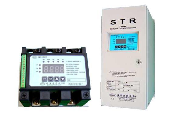 Seroun Electronics's products