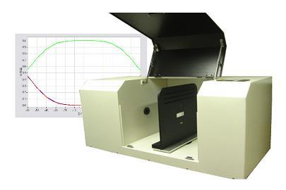 Sesim Photonics Technology's products