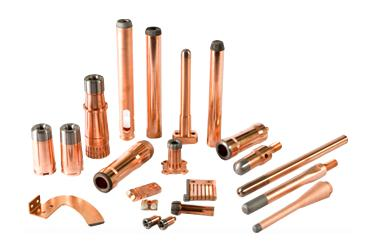 Seunglim Electric & Machinery's products