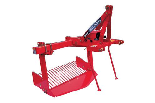 SEWOONG MACHINERY's products
