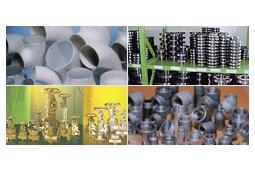 Seyoung Petro Filter Corporation's products