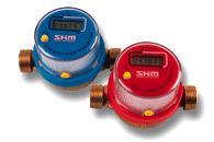 Shin Han Mechatronics's products