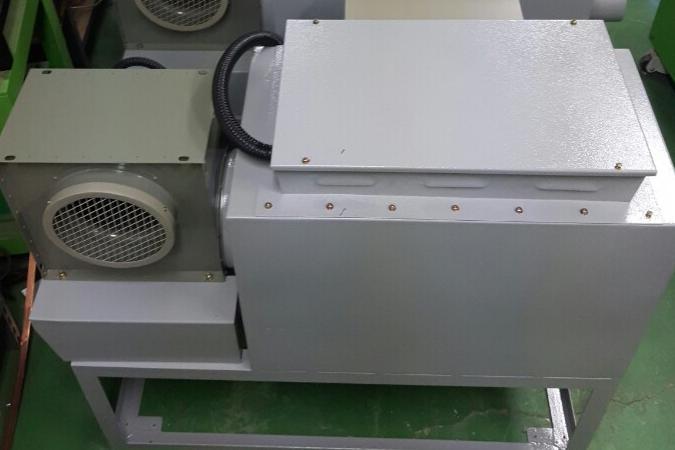 SHINCHANG HEATER's products