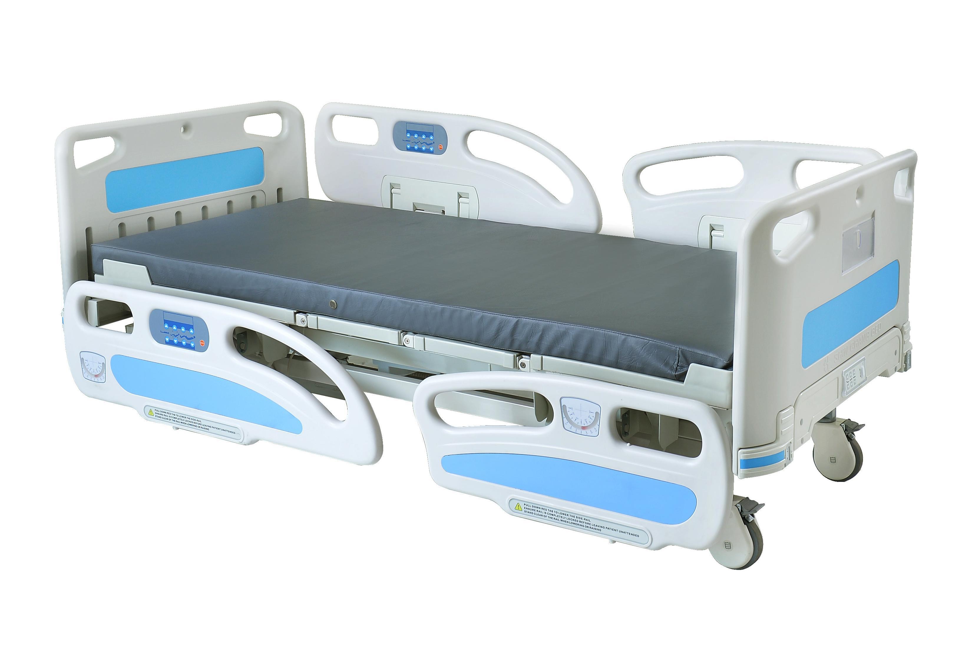 Shinchang Medical Instrument Company's products