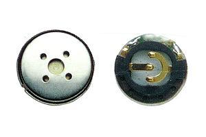 Shingi Acoustics's products