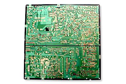 Shinhyup Electronics's products