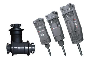 Shinil SNC's products