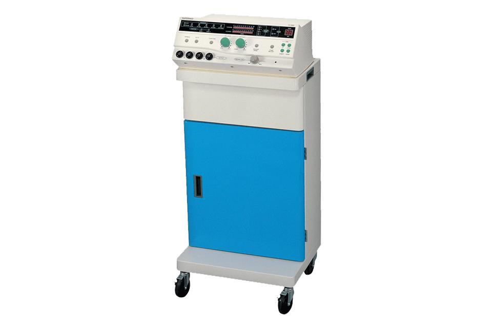 Shinjin Electronics's products