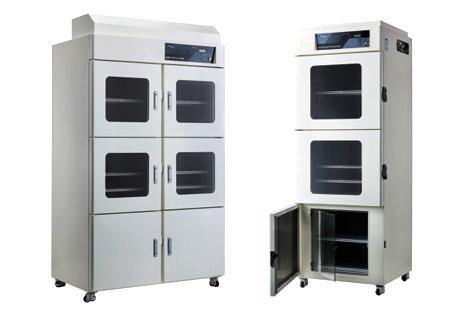 Shinsaeng's products