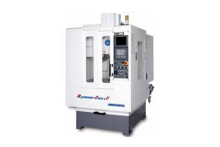 ShinSung Mechatronics's products