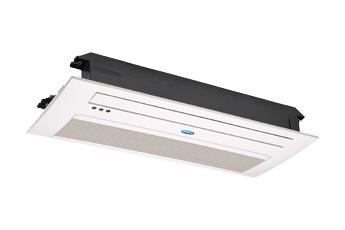 Shinwoo Airconditioning's products
