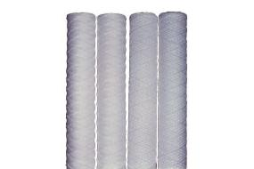Sinhung Filter Industries's products