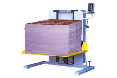 Sung Jin Machinery's products