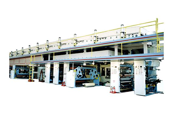 Sungho Machinery's products