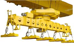 Sungsung Industrial Machinery's products