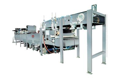 Sungwon Machinery's products