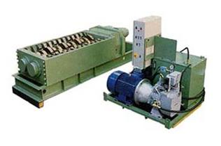 TAE JUNG MACHINERY's products