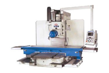 TAERIM MACHINERY's products