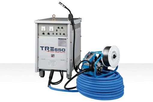 TAESHIN GAS & WELDER's products