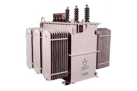 Taijin Heavy Electric's products