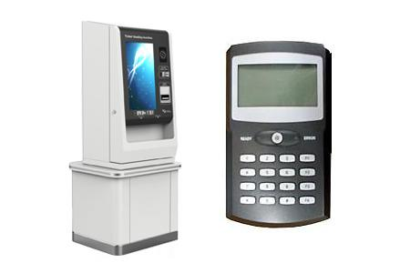 TCJ Systems's products