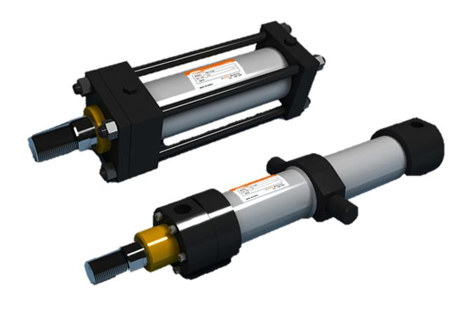 TPC MECHATRONICS's products
