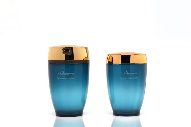 유비텍's products