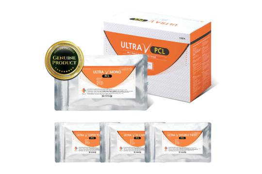 ULTRA V's products