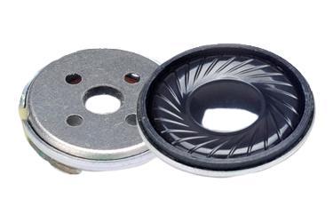 Unison Acoustic's products