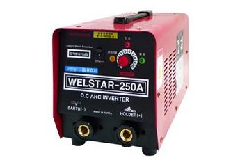 Welstar's products