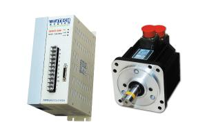 Wintech System's products