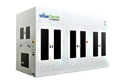 WISEPLANET's products