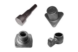 Wonchang Metal's products