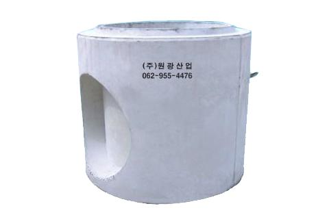 Wongwang Industrial's products