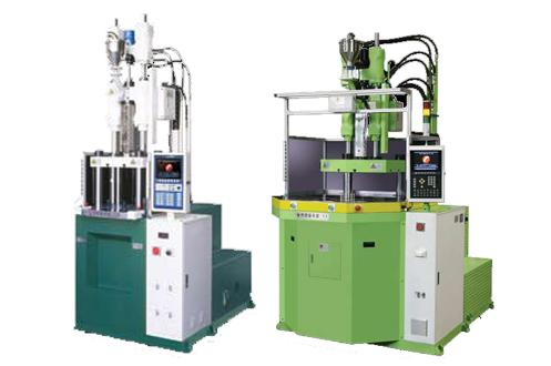 WONIL HYDRAULIC's products